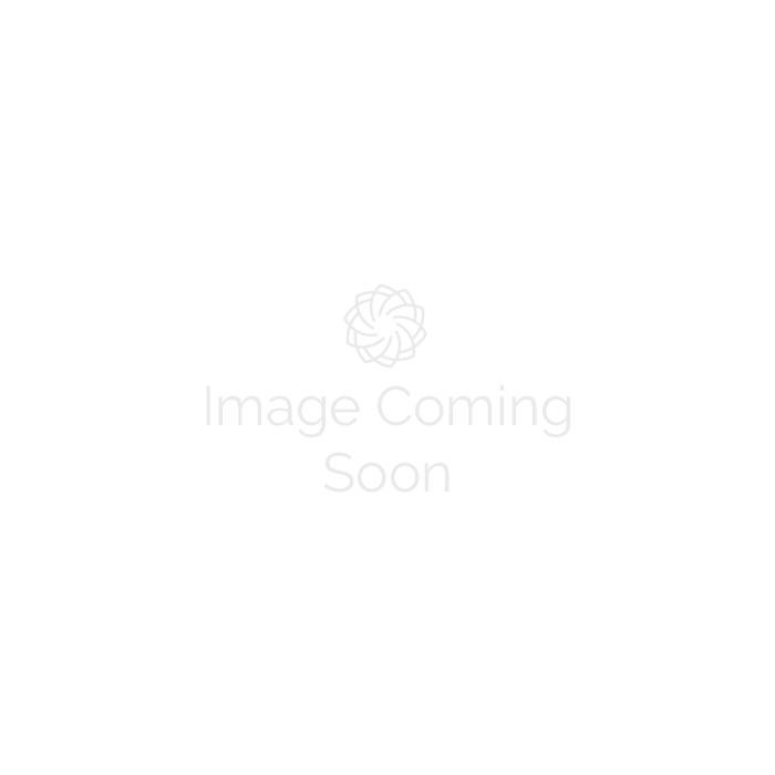 244-G Fan Glass