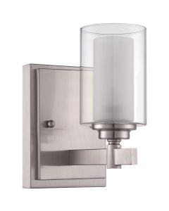 Celeste 1 Light Wall Sconce