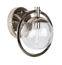 Piltz 3 Light Vanity