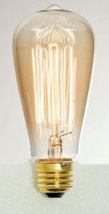 5430 Bulb