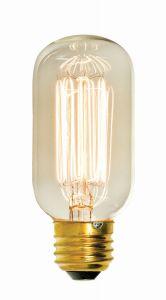 5455 Bulb