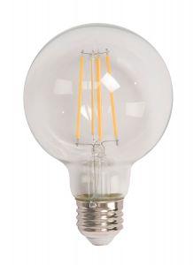 9651 Bulb