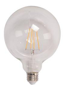 9652 Bulb
