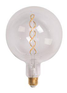 9653 Bulb
