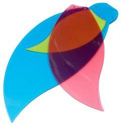 BBL52-CNDY Blades