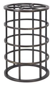 Design-A-Fixture Mini Pendant Cage