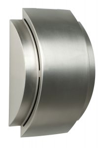 CH1901-SS Chime Stainless Steel