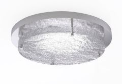 Decorative Ventilation - TFV1411-BNK-LED