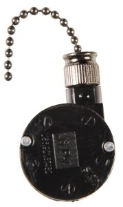 TSS-402 Switch