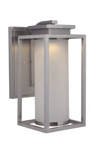 ZA1304-SS-LED Wall Mount Stainless Steel