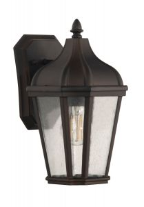 Briarwick Small 1 Light Outdoor Lantern