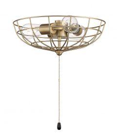 Universal Bowl Light Kit - LK2801