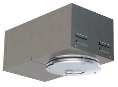 Decorative Ventilation - TFV1811-LED