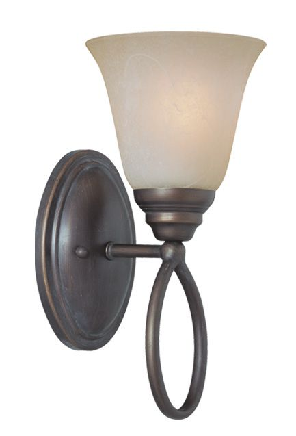 Cordova 1 Light Wall Sconce