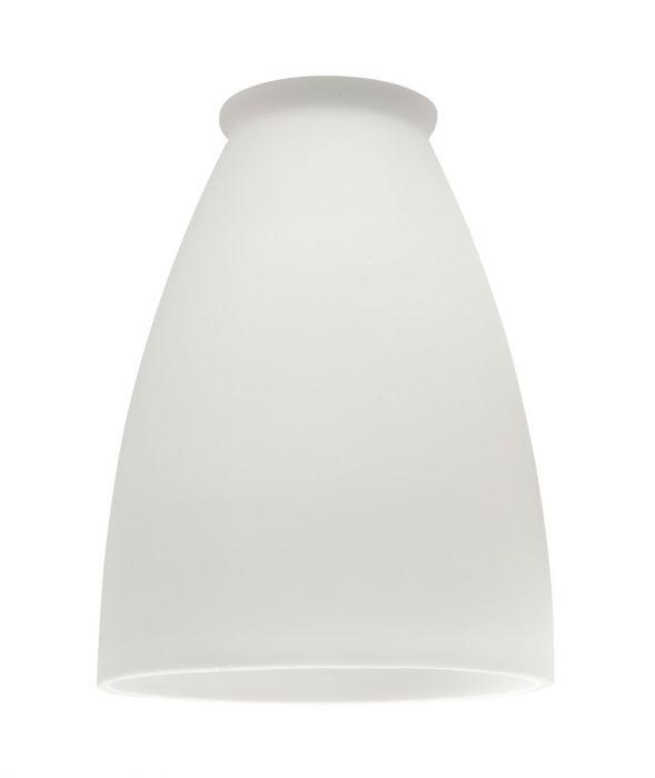 411W Fan Glass