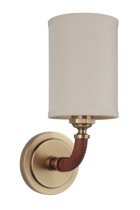 Huxley 1 Light Wall Sconce