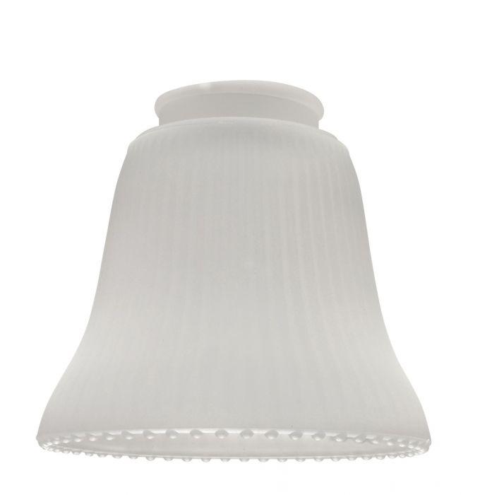 505 Fan Glass