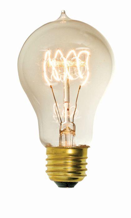 5400 Bulb