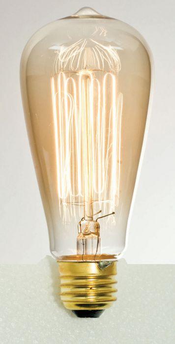 5415 Bulb