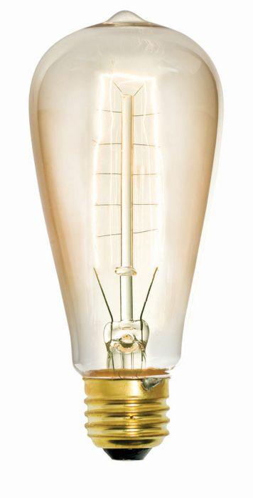 5440 Bulb