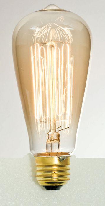 5445 Bulb