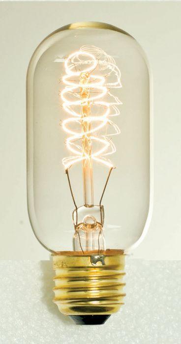 5450 Bulb