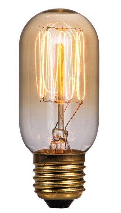 5456 Bulb
