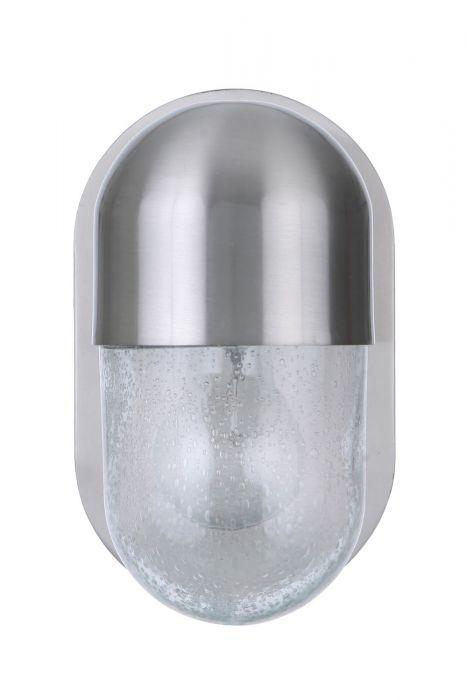 Pill - 55001