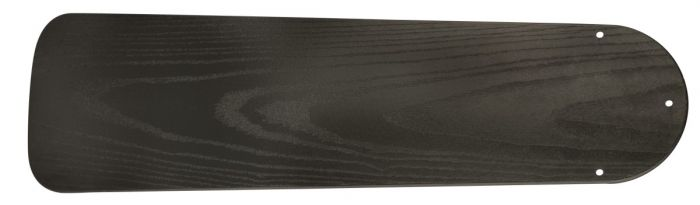 B552P-OBR Blades