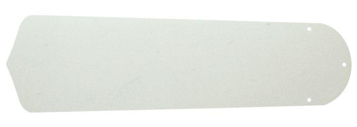 B552S-AW Blades