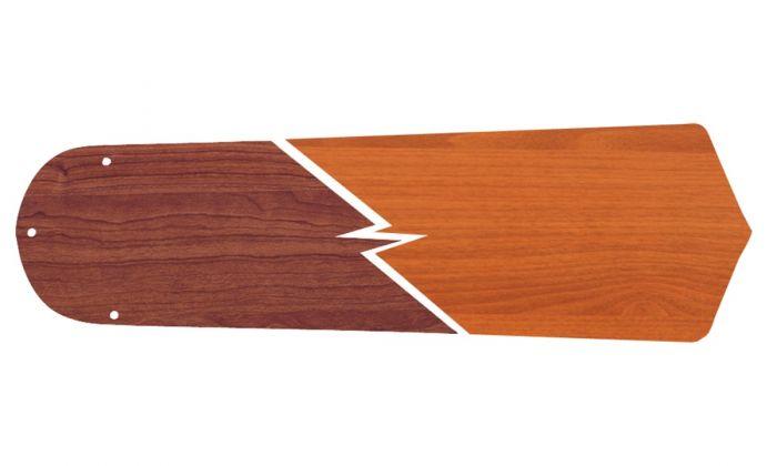 B552S-CR Blades