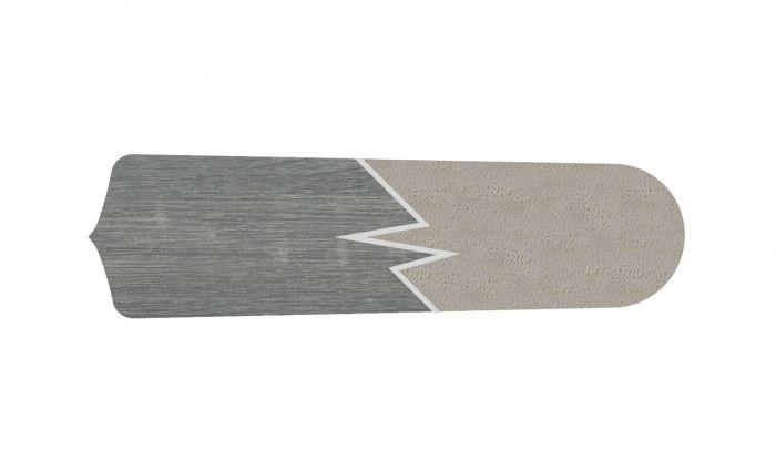 B552S-CWDW Blades