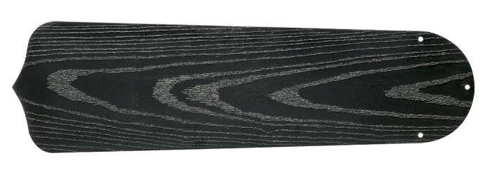 B552S-OFB Blades