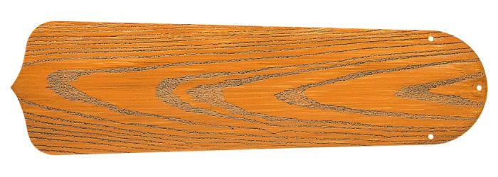 B552S-OLOK Blades