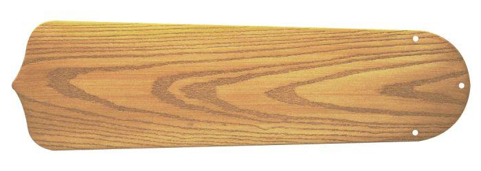 B552S-OPO Blades