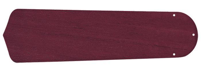 B556S-RB3 Blades
