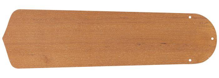 B556S-TK7 Blades