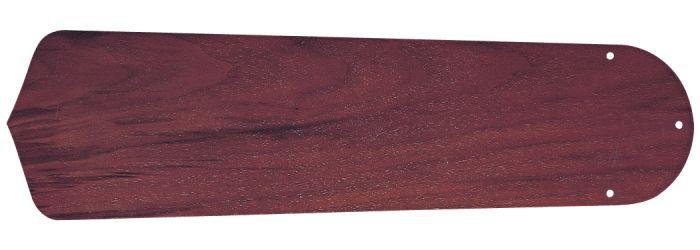 B556S-WB6 Blades