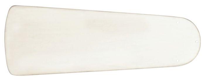 B554P-AW Blades