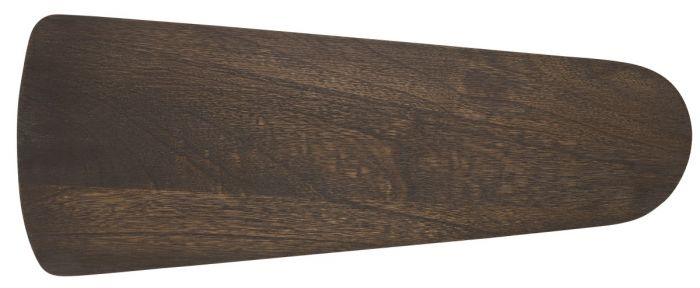 B554P-BW Blades