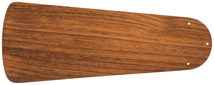 B554PR-OAK Blades