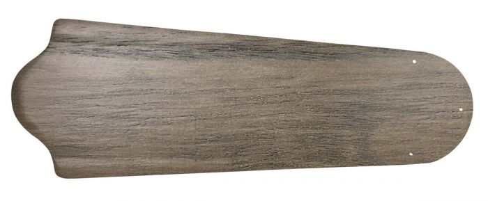 B556C-DW Blades