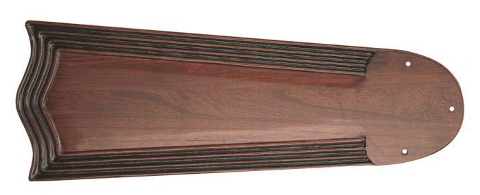 B556C-W5 Blades