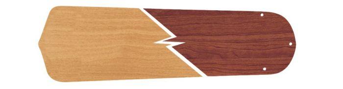 BCD52-ASMA Blades