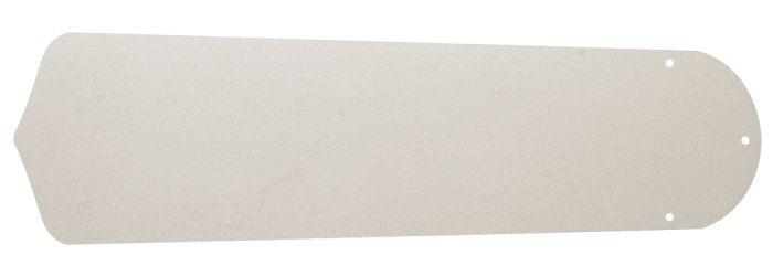 BCD52-AW Blades