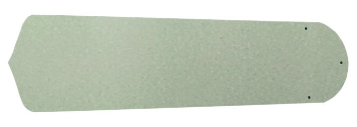 BCD52-BN Blades