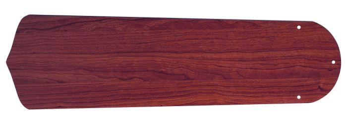 BCD42-CR Blades