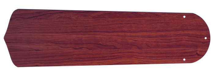 BCD52-CR Blades