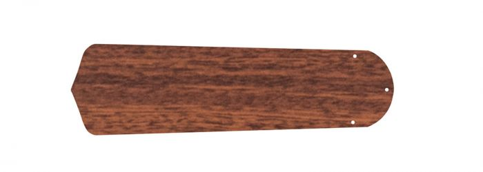 BCD52-MA Blades