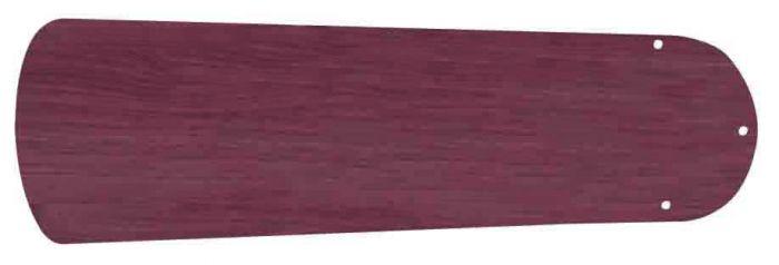 BCD52P-CR Blades